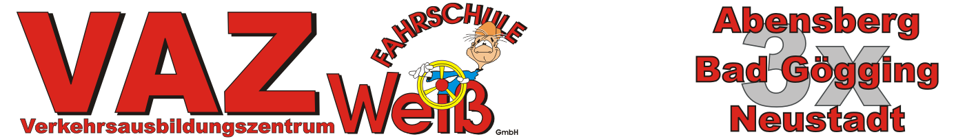 Verkehrsausbildungszentrum Weiß GmbH